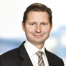 Erik Lind