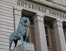 Sigma vinner ramavtal i IT-upphandling från Chalmers, Göteborgs Universitet samt högskolorna i Borås, Skövde och Halmstad
