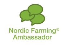 Bayer CropScience giver nye frø til landbrugsdebatten