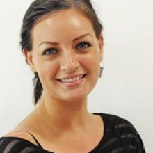 Karina Skovsgaard