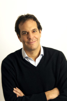 Shazam Announces Appointment of Brent Hoberman to Its Board of Directors