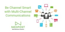 Be Channel Smart with Multi-Channel Communications