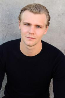 Hager rekryterar David Lindgren som ny säljare till region Nordöst