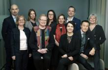 SKB:s jämställdhetsarbete ger resultat