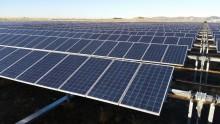 Scatec Solar vælger HR-system fra CatalystOne