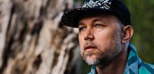 Tomas Andersson Wij presenterar stor vårturné och kommande singel