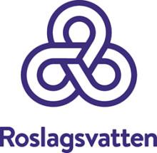 Om Kivra på roslagsvatten.se