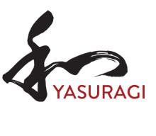 Yasuragi får hedersomnämnande i SSQ Award 2015 för sitt gedigna miljöarbete.