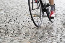21 cyklister uttagna till Landsvägs-EM