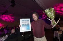 Nominerade till SLAO:s skidpriser 2017