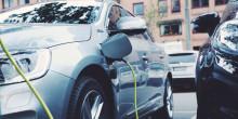 En juridisk definition av bilpooler skapar direkt skillnad i stadsmiljön