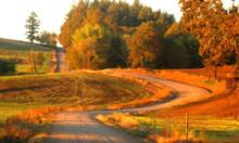 Boka in höstens roadshow med Adtollo & Cartesia!