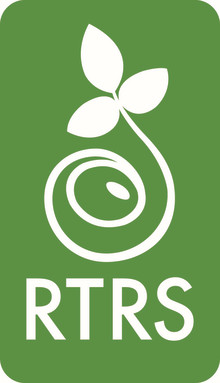 Atria Scandinavia köper sojacertifikat genom RTRS
