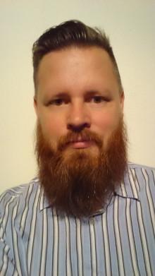 Berns nye restaurangchef utbildad till Food & Beverage Manager på FEI.