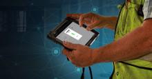 DEWALT Announces Procore Single Sign On Integration