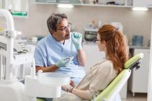 Zahnspange - Was zahlt die gesetzliche Krankenkasse?