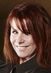 Hanna Konyi blir ny vd för Mktmedia.