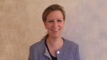 Anna Morberg ny rektor för Montessoriskolan Castello
