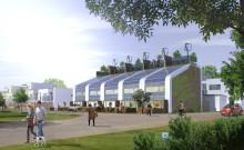 Tema söker arkitekter till Stockholm och Malmö