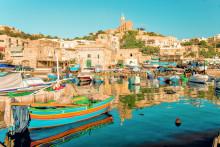 Uudet omatoimikohteet: Nerja ja Gozo!