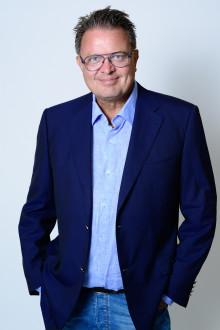 Sweden Hotels värvar OBH Nordica-grundaren Thomas Ek till styrelsen