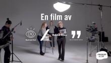 Nattskiftet och MakeEqual presenterar kortfilmen #maskulintansvar