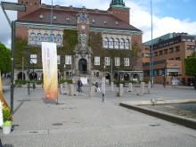 Tack Borås!