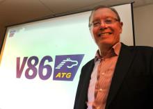 ATG: V86 ersätter V64 under tio onsdagar