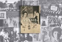 Maciej Zaremba såld till Tyskland och Polen