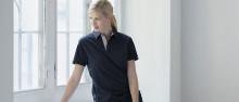 DFD skal klæde 8.500 medarbejdere på i 10 sjællandske kommuner