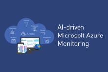 Site24x7 introducerar AI-baserad övervakning för Microsoft Azure och en chatbot-integration med Microsoft Teams