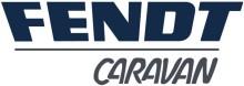 Fendt-Caravan Kundenveranstaltungen in 2018