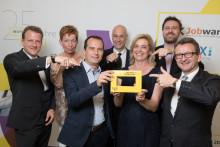 Deutsches Handwerksblatt ist Fachmedium des Jahres