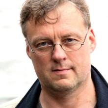 Frank-Michael Preuss
