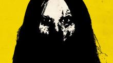 Claes Månsson gästar Vara med skräckföreställningen Kvinnan i svart