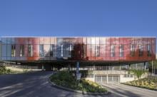 Vilken blir bästa byggnaden i Göteborg?