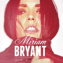 Miriam Bryant tillbaka i Sverige med nyskriven musik