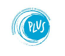 Auszeichnung für Initiative 'PLUS'
