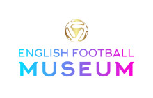 English Football Museum - It's a museum, a restaurant, a soccer-themed gaming bar!