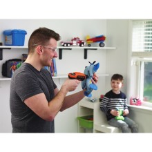 BLACK+DECKER™ Announces 4V MAX* Lithium Ion ROTO-BIT™ Storage Screwdriver