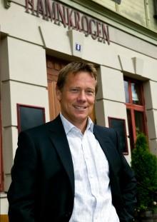 Liseberg erbjuder nya dryckesupplevelser från Carlsberg Sverige