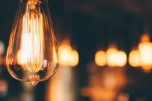 Fokus på FinTech, når landets bedste idé skal kåres