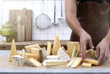 Falbygdens ostbutik på nätet kommer tillbaka!