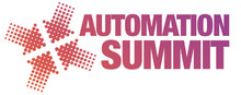Fulltecknad konferens om den digitala framtiden