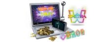 200 Vòng Quay miễn phí  SPECTRA khi Gửi Tiền Hàng Tuần