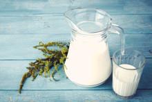 Livsviktig skillnad mellan laktosfri och fri från mjölkprotein