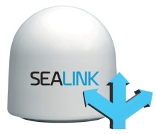 Marlink: New technology and flexible plans enable more yacht owners to enjoy true maritime broadband