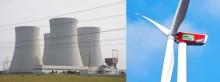 (REMINDER) Einladung zur Pressekonferenz am 25.4. / Neue Studie: Geplante Atomkraftwerke in Osteuropa versus erneuerbare Alternativen – ein Kostenvergleich