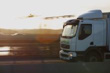 Transportstyrelsen beslutar om undantag från förordningen om kör- och vilotider med anledning av covid-19 pandemin