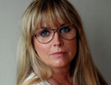 Anette Pettersen